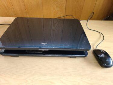 「壊れた」「古い」そんなパソコンを今なら無料で回収・処分してくれるリネットジャパンを利用してみた。