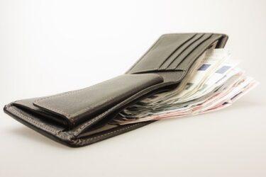 お金を惜しまずに使うべき3つの出費